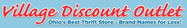 Store Locations | Village Discount Outlet