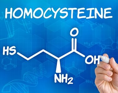 Learn from Dr. Stephen Sinatra about the best homocysteine level for cardiac and overall health, as well as remedies to normalize abnormal homocysteine levels.