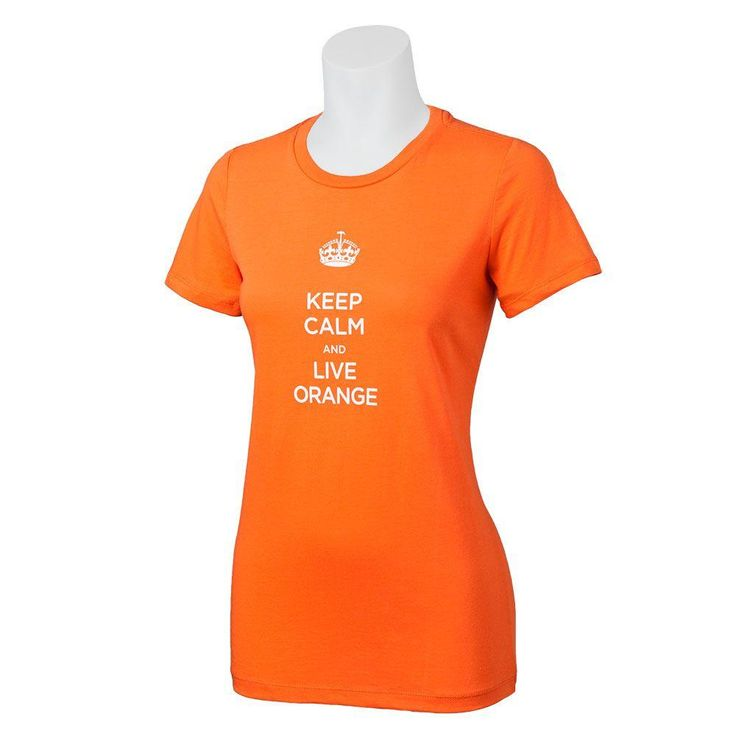 23 best home depot gear images on pinterest drink gift tags and or you find stray brush bristles in the paint job this comfortable home depot shirt has the right advice keep calm and live orange sciox Choice Image