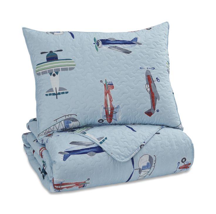 Meda Coverlet Set Hom Furniture Quilt Sets Twin Quilt Coverlet Set