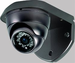 Get all type of high quality CCTV Cameras in Delhi at very affordable prices with Prachi Security Solution Store. These cameras help you observe every minute activity of people in your business and surveillance your family and keep them away from the danger. Dome cameras, bullet cameras and IP cameras are the most selling products of our store.