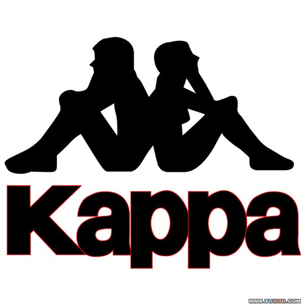 who remembers kappa tracksuit bottoms that had poppers on the sides?