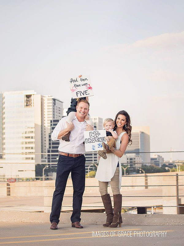 Melissa Rycroft Expecting Third Child http://celebritybabies.people.com/2015/11/04/melissa-rycroft-expecting-third-child/