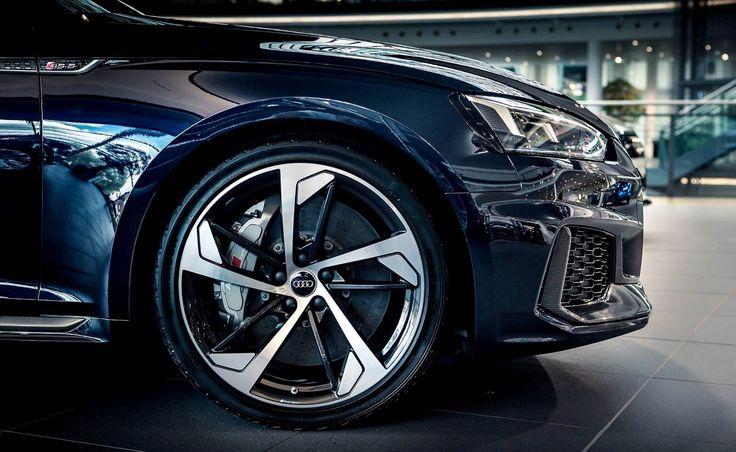 Audi: Lord of the Rings.  #cars #canada #amazingcars #carstagram #automotives #carphotography #carworld #audi #lotr