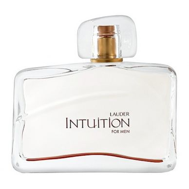 Estee Lauder Intuition woda toaletowa dla mężczyzn http://www.perfumesco.pl/estee-lauder-intuition-(m)-edt-100ml