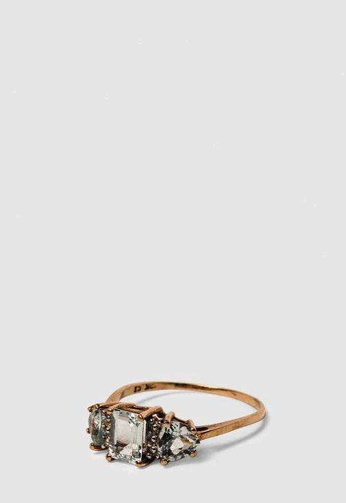 Impressive Sell Your Old Engagement Ring Xxx Unique Vintage