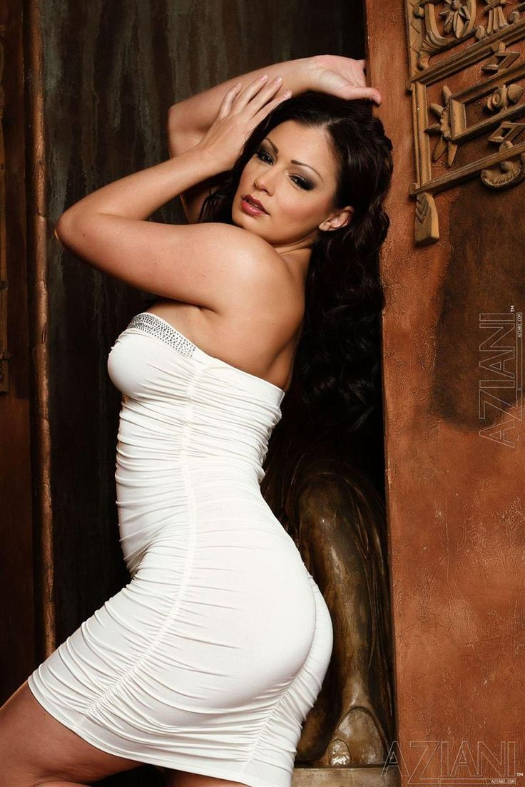 50 best images about Aria Giovanni on Pinterest | Pin up