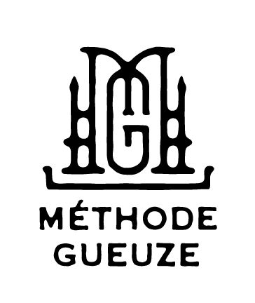 "Jester King's ""Méthode Gueuze"" Attempts to Define the Future of Spontaneously Fermented Beer in the U.S. — Good Beer Hunting"