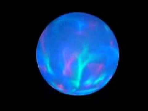 www.coolthings.com.au - Supernova Globe