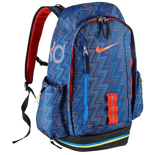 nike elite backpack prices