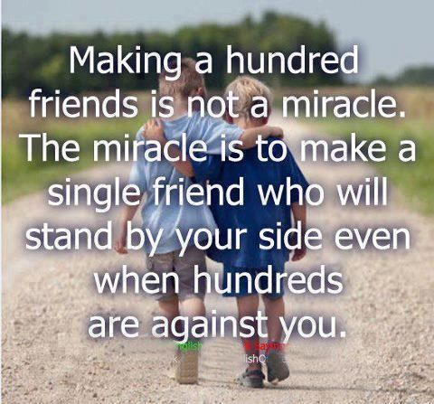 I have two Great friends that were/are so supportive after finding out we are a non-religious family. The only two that didn't turn their backs on us when all our other friends walked out. Thanks @leeann b Hudnall and @Samantha @This Home Sweet Home Blog Camp
