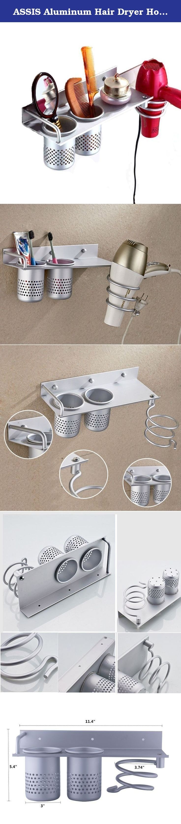 17 best ideas about toothbrush storage on pinterest for Best way to store toothbrush in bathroom