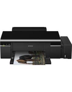Impresora Fotográfica Epson L800 - 5760x1440 - 38ppm Color en Texto - 37ppm Negro en Texto - USB - Tinta Continua  http://www.intelcompras.com/epson-impresora-fotografica-epson-l800-5760x1440-38ppm-color-texto-37ppm-negro-texto-tinta-continua-p-60683.html