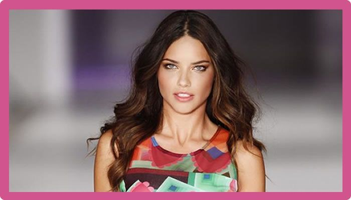 Adriana Lima Measurements Adriana Lima Measurements #AdrianaLimaMeasurements #AdrianaLima #gossipmagazines