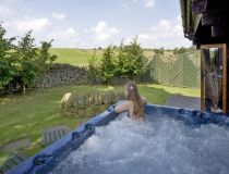 SpaDays.com - Spa Days in the UK special offer packages