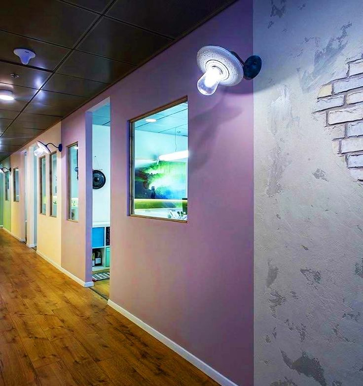 Light design by Toscot #MadebyPeople  #MadeinItaly #lightdesign #interiordesign #art #modern
