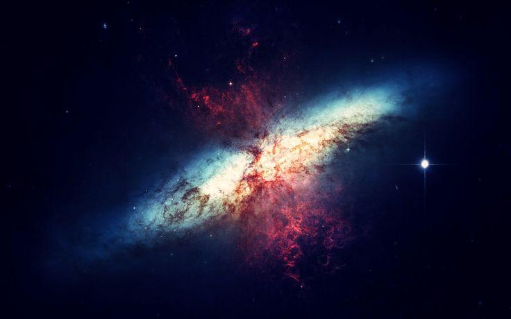 Fondos de pantalla espaciales 07 - IMG