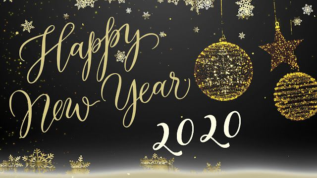 Happy New Year 2020 Images New Year Wishes Quotes Poems Messages Happy New Year Pictures New Year Poem Happy New Year Poem