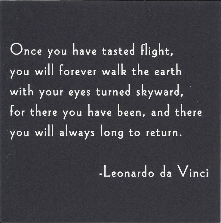 Leonardo Da Vinci Quotes Unique 51 Best Leonardo Da Vinci Images On Pinterest  Thoughts Da Vinci