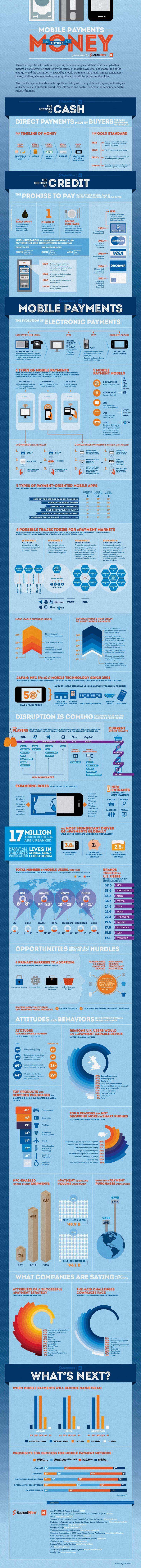 mobile-commerce-972