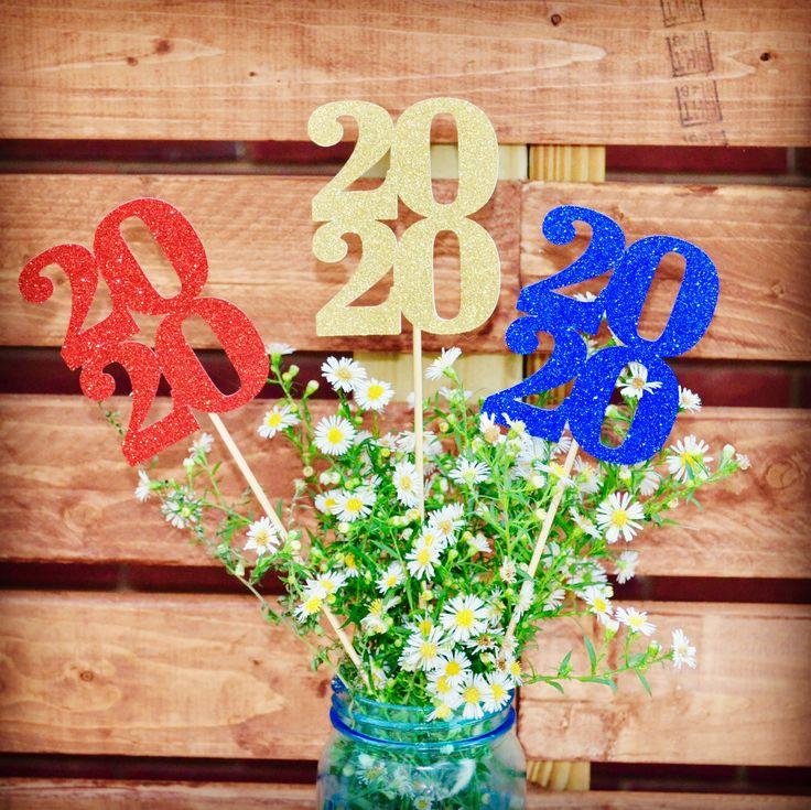 2020 Graduation Party Supplies.Graduation Party Decorations 2020 Table Decorations