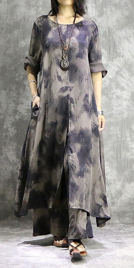 #fashiontrends #fashionoutfits #chicdress #eveningdress #fashionstyle