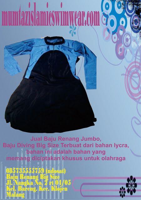 Baju Renang Wanita Dewasa Jumbo, Baju Renang Jumbo Jakarta, Celana Renang Pria Jumbo, Baju Renang Wanita Gemuk, Baju Renang Untuk Wanita Gemuk, Baju Renang Orang Gemuk, Baju Renang Muslimah Ukuran Besar, Baju Renang Wanita Gemuk, Baju Renang Muslimah Untuk Orang Gemuk, Baju Renang Untuk Orang Gendut,