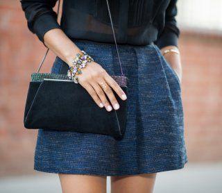 Crystal Bracelet by Rositsa Ruseva | Lucky Community
