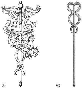 17 καλύτερα ιδέες για Kundalini Tattoo στο Pinterest   Ιερή ...