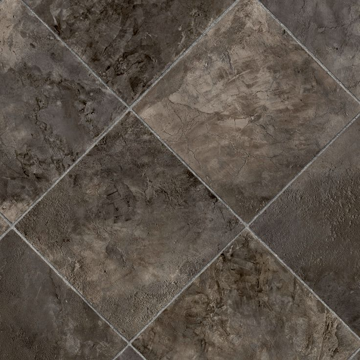 Shop IVC 13.167ft W Nebraska 999 Tile LowGloss Finish
