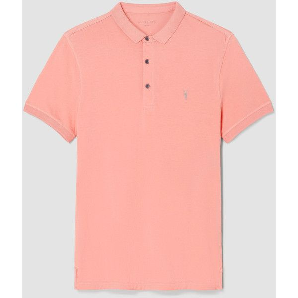 Best 25  Mens pink polo shirt ideas on Pinterest | Ralph lauren ...