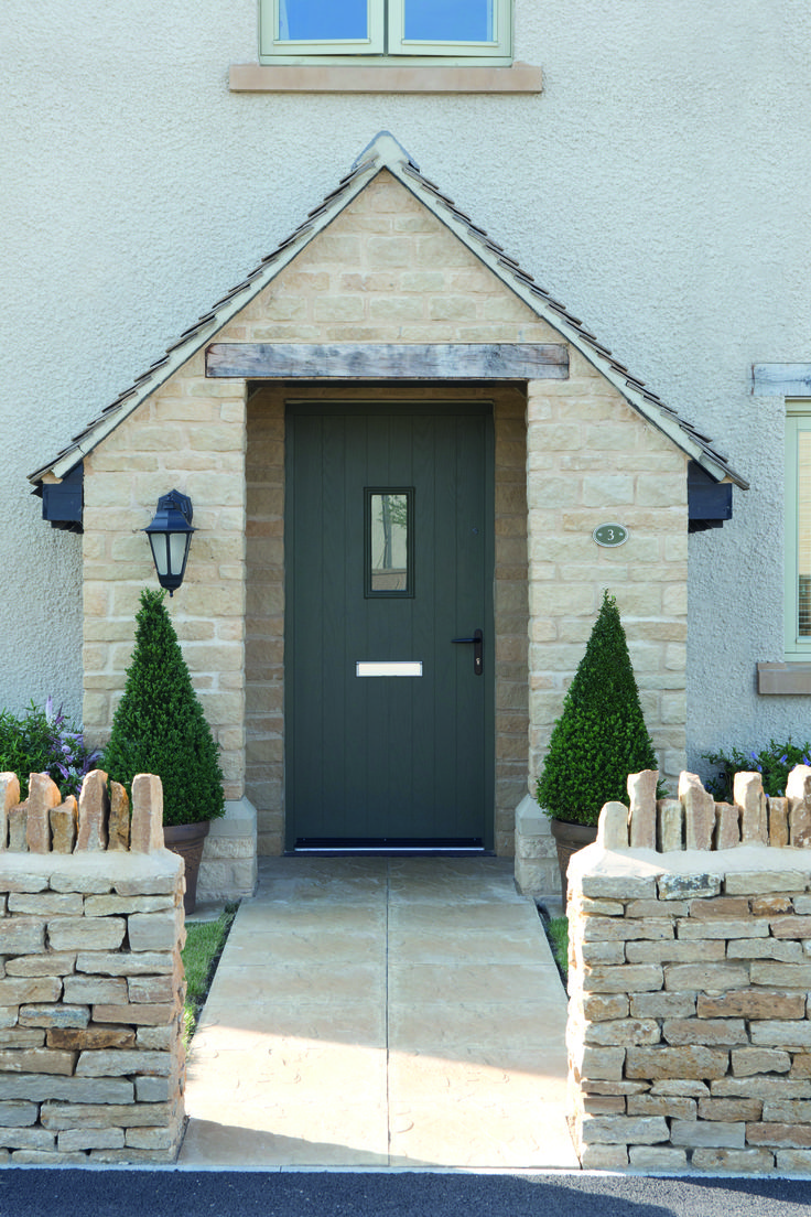 17 best very redrow images on pinterest front doors house