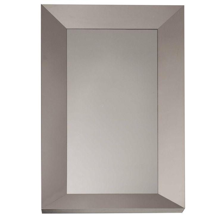 Star International Furniture Glam Floor Mirror - C.4026.STL