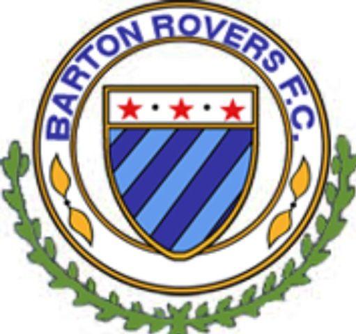 Barton Rovers FC