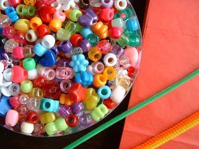 Multi-Cultural crafts for kids