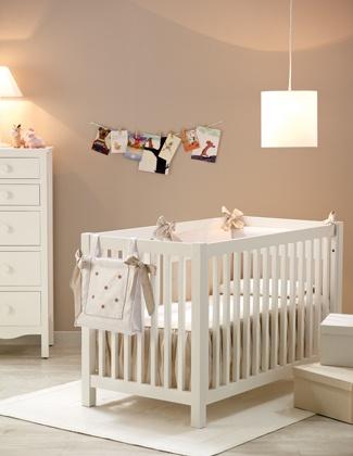 PILI CARRERA Kids fashion - Collections Babycare