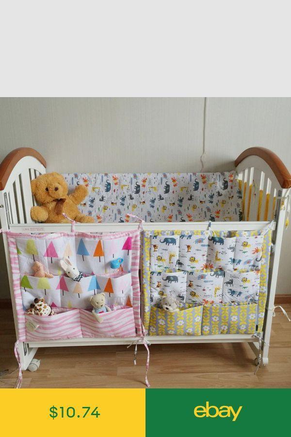 Boxen Aufbewahrung Baby Ebay Aufbewahrung Kinderzimmer Baby