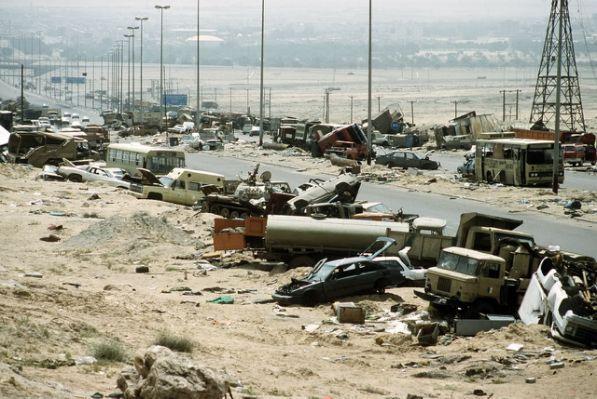 highway-of-death-2.jpg.cf.jpg (597×399)