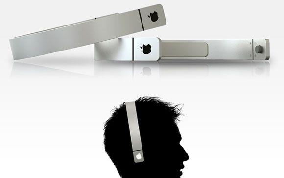apple_headphones.jpg (580×363)
