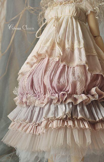 Pink Macaron 3   Flickr - Photo Sharing!