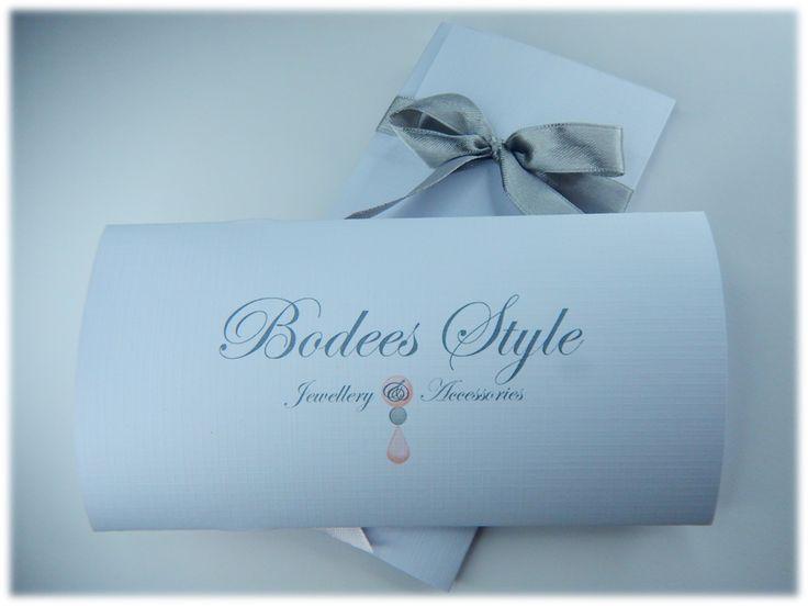Bodees Style - Jewellery