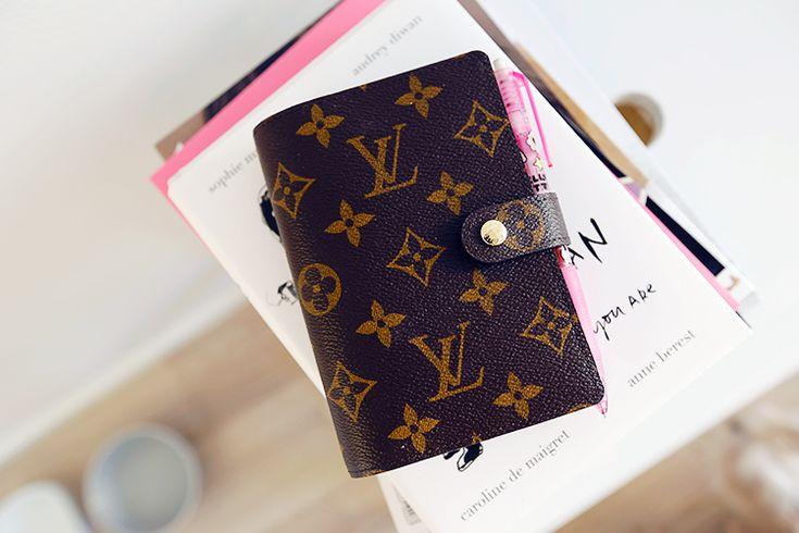 lv-accessories4