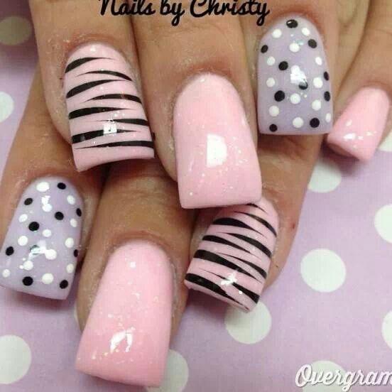 Nail Art   See more nail designs at http://www.nailsss.com/...