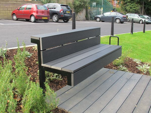 91 Best Outdoor Furniture Bench Amp Pergola Images On