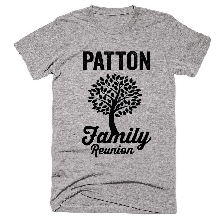 Family Reunion Shirt Design Ideas find this pin and more on family reunion ideas family reunion t shirts designs 25 Best Ideas About Family Reunion Shirts On Pinterest Family