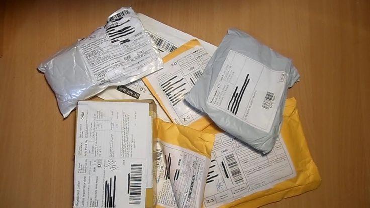 посылка с AliExpress-207,208,209,210,211,212,213
