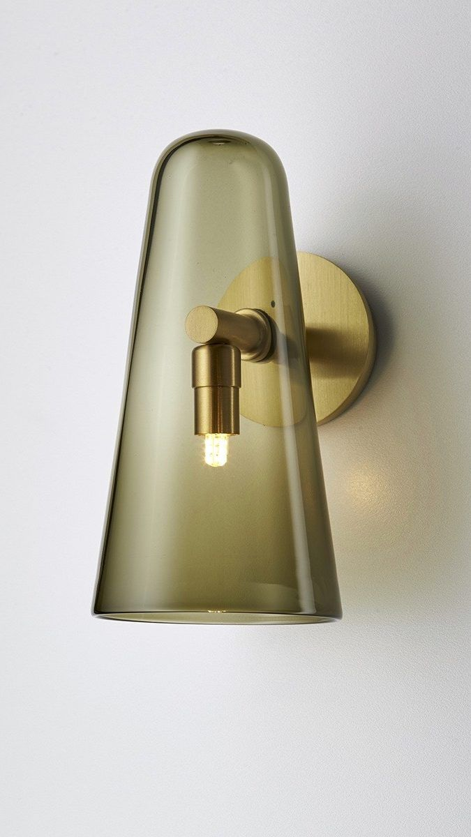 1000 Images About Wall Lamps Amp Sconces Design Ideas On