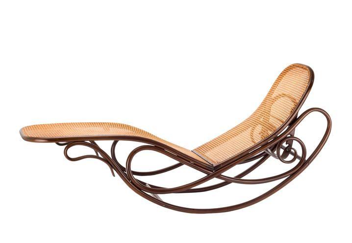 Sedia a dondolo - Cerca con Google - Top Home, il tuo negozio online. www.decorazioneon...