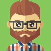Web Design Showcase with Scalable Vector Graphic Examples
