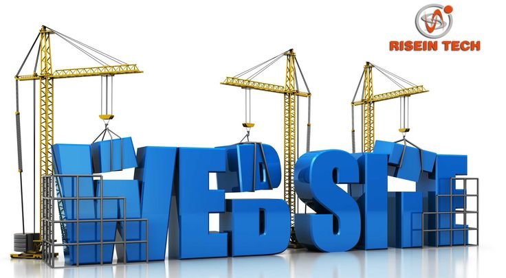 #RiseinTechnology helps in providing #website_maintenance and website support services that can provide you reliable. More Visit_http://goo.gl/Qo8PDZ
